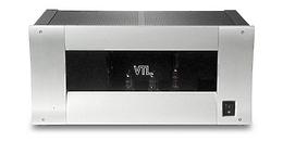 VTL MB-150 Silver