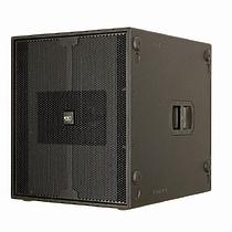 KV2AUDIO EX2.5 LTD