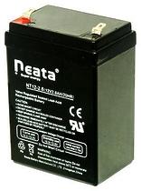Behringer Behringer BAT1 сменная батарея