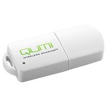 Vivitek QW-WiFi11