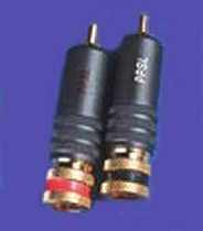 Supra PPSL RCA pair