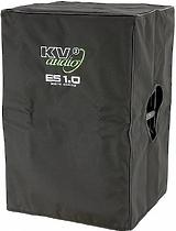 KV2AUDIO KV2 ES1.0 BAG - чехол для ES1.0