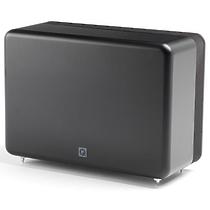 Q-Acoustics Q7070Si Black