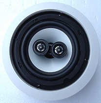 MT-Power SE-6RS v.2