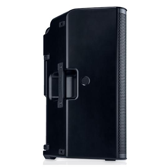 Активная акустическая система QSC K10.2 #3 в «HiFiRussia»
