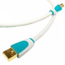 Chord Company USB SilverPlus 5m
