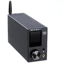 SMSL AD18 black от официального дилера