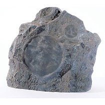 Niles RS6SI FG01692 (PRO Granite)