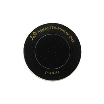 Fo.Q Стабилизатор дисков fo.Q DS25 M