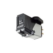 Grado DJ 100
