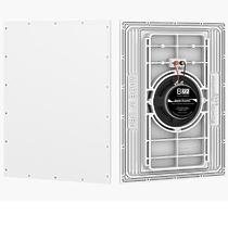 Stealth Acoustics B22G от официального дилера