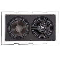Current Audio WSLCR654FL (92092)