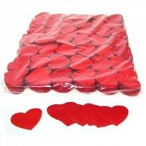 SFAT Confetti HEART 55 mm -1 kg