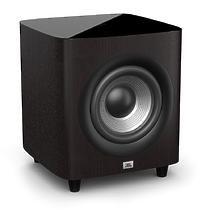 Активный сабвуфер JBL Studio 650P