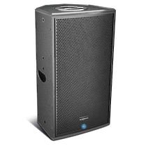 Audiocenter TS12
