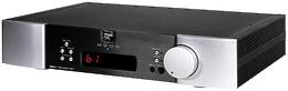 Sim Audio Moon NEO 350P black\silver