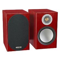 Monitor Audio Silver 50 rozenut