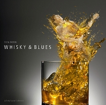 In-Akustik CD Whisky & Blues