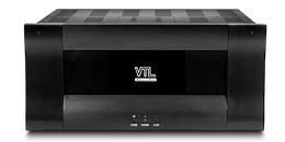 VTL MB-450 Series III Monoblock Black