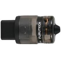Furutech FI-32 ( R)
