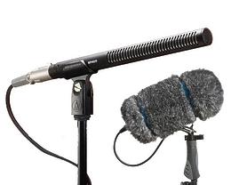 Audio Technica BP4029