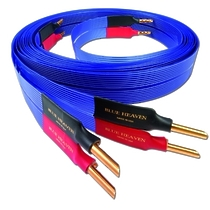 Nordost Blue Heaven (Leif Series) banana 3.0m