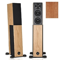 Audio Physic Avantera Plus Cherry