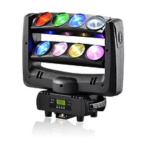 Acme LED-MB8FC