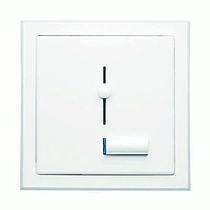 Lutron LLSI-502P-IAW-E для галогеновых ламп с электромагн