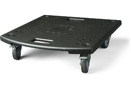 PreSonus SLS-S18-DOLLY транспортировочная тележка для сабвуфера SL-S18AI