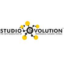 Evolution 1 месяц (Evolution Pro)