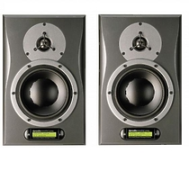 Dynaudio AIR15 D