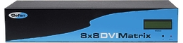 Gefen EXT-DVI-848