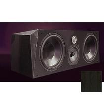 Legacy Audio Marquis HD black Oak