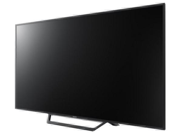 Sony KDL-32WD603 #2 в «HiFiRussia»