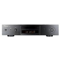 Vincent CD-400 black