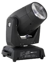 Involight LED MH77B