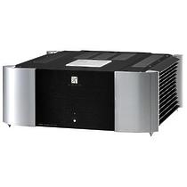 Sim Audio MOON 880M RS black