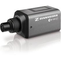Sennheiser SKP 100 G3-B-X - Plug-on
