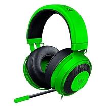 Razer Kraken Pro V2 green (RZ04-02050300-R3M1)