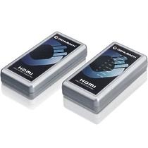 Oehlbach 6067 (тестер HDMI кабелей)
