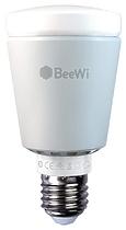BeeWi BHL9L9