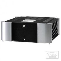 Sim Audio MOON 880M RS 2 TONE (black/silver) Power Amplifier