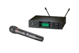 Audio Technica ATW3141b