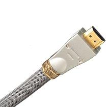 Tchernov Cable HDMI 1.4E 0.62m