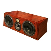 Legacy Audio Marquis HD rosewood