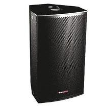 American Dj Sense 8 speaker