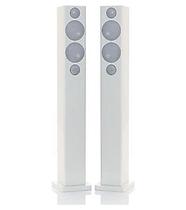 Monitor Audio Radius 270 White Gloss