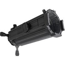 Chauvet ZOOM 15-30 Degree Ovation Ellipsoidal HR Lens Tube