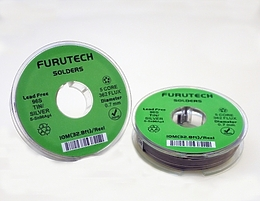 Furutech S-070 -10